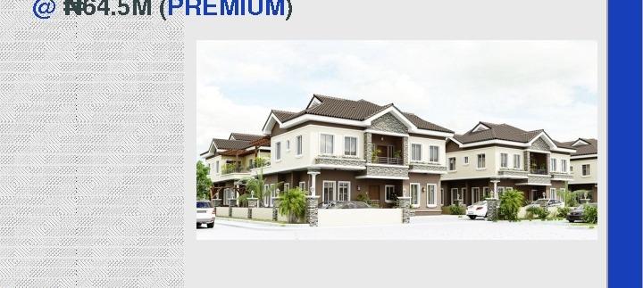 11-LEkki_Gardens_Estates-pdf