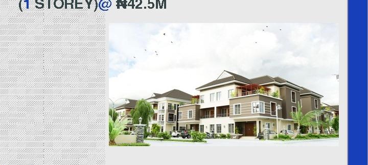 16-LEkki_Gardens_Estates-pdf