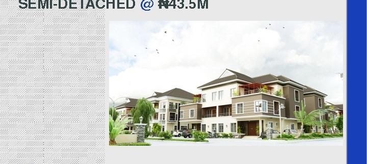 8-LEkki_Gardens_Estates-pdf