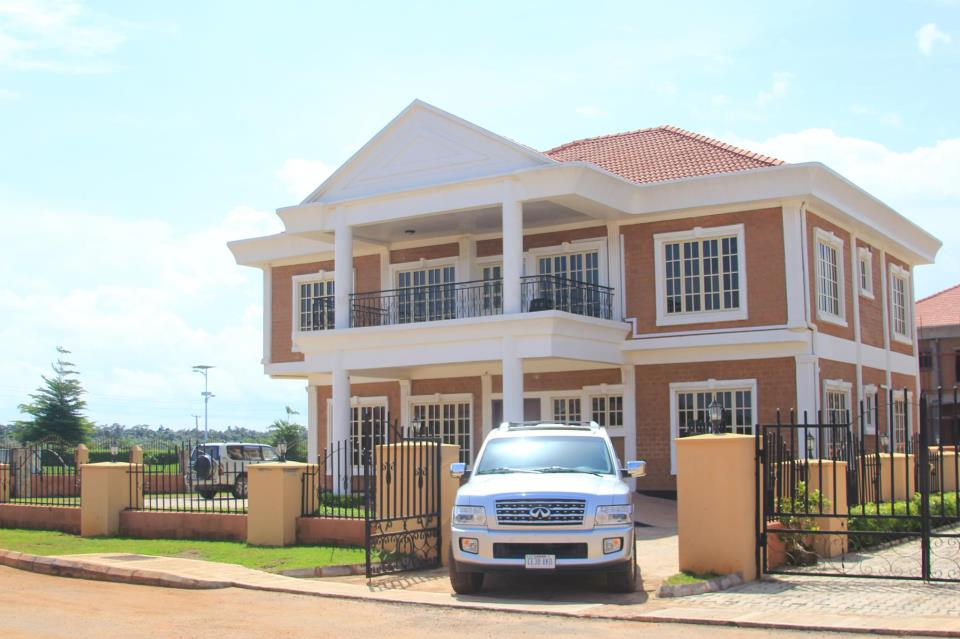 Largest Private Jets likewise Prefabricated Villa Designs Modern Prefab House 1886009102 likewise Photos likewise Modern Ghana further Thats FORE Tune 78million Pebble Beach Estate Used Belong Gene Hackman Market. on luxury real estate in ghana