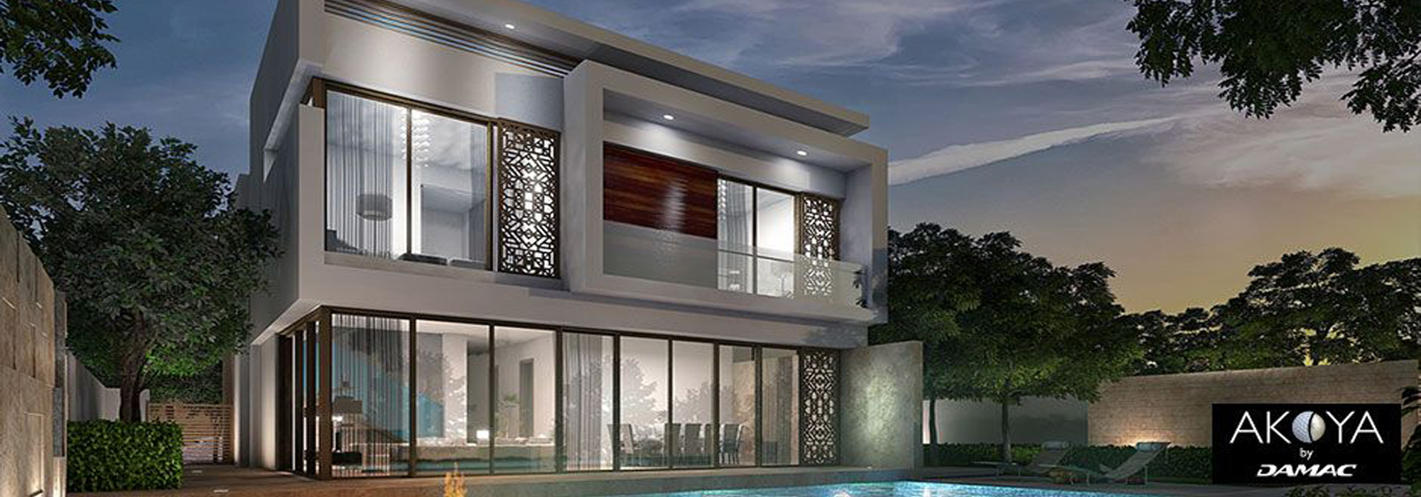 The August Placement An Ode To Fan Milk besides Plan Of Residential furthermore The Open Floor Plan 2 Bedroom House Plans With furthermore 3 Bedroom House Plans Ideas besides 1558653981. on ghana new homes