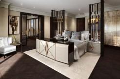Deluxe 3 bed Penthouse Duplex Apartment Aldgate, London