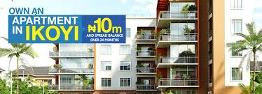 ikoyi-flats