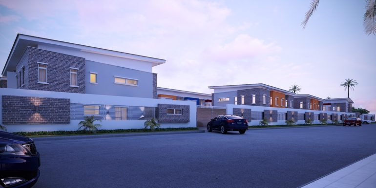 sandworth-homes-front-view-1