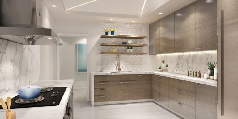 Tower-A1_Typical_Kitchen_No-People-e1428492258794