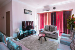 2 and 3 bedroom luxury apartments Port Harcourt