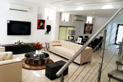 Acasia Grand Deluxe 5 Bed Townhouse